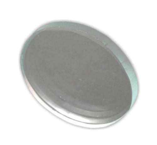 Lens, double concave, 150mm f/l