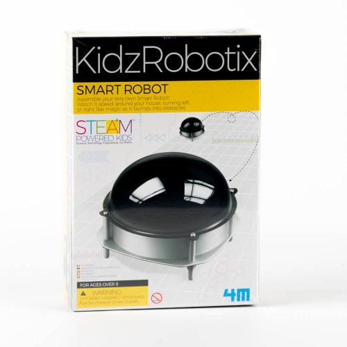 4M Smart Robot Kit