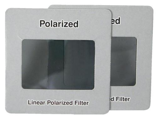 Polarizing Film Kit