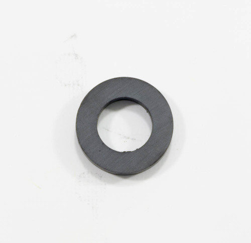 "Ring Magnet, 1.14"" OD"
