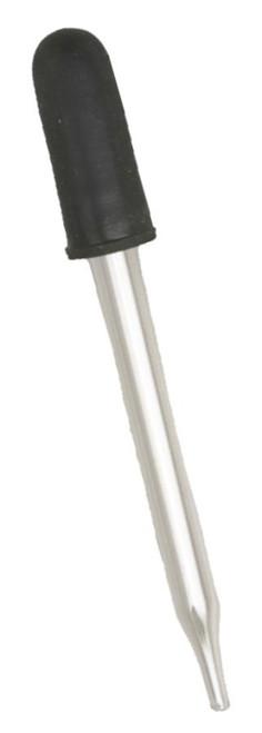 Pipet (medicine dropper)