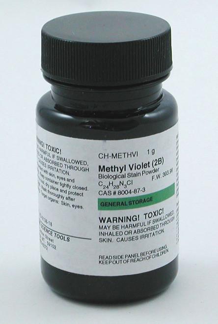 Methyl Violet, 1 g