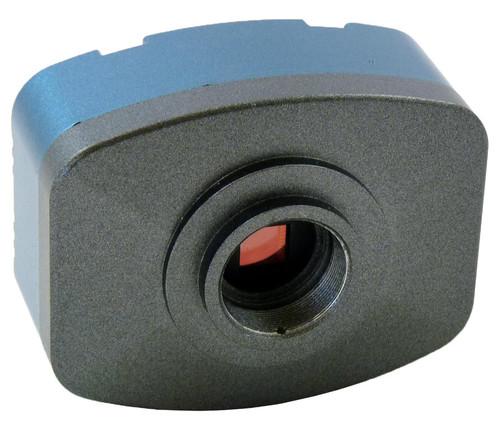Microscope Digital Camera 5.0 Megapixel