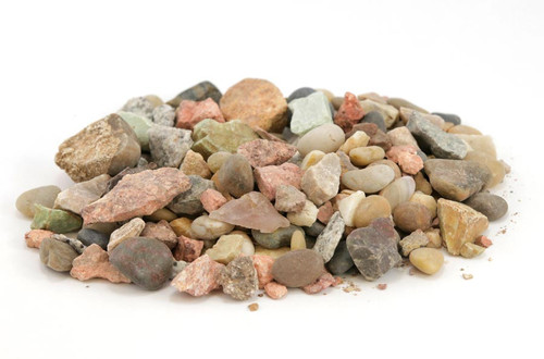 raw rocks for tumbling