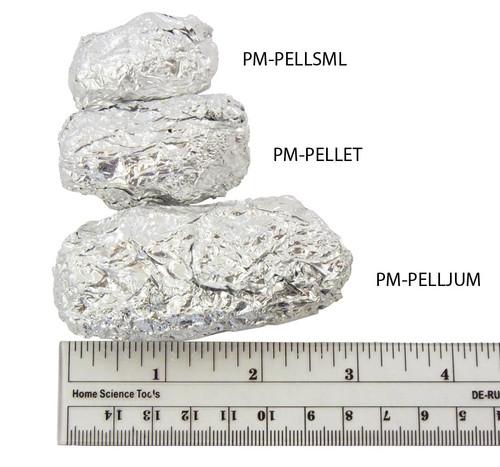 Owl Pellet, jumbo