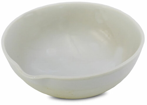 Evaporating Dish, 100 ml