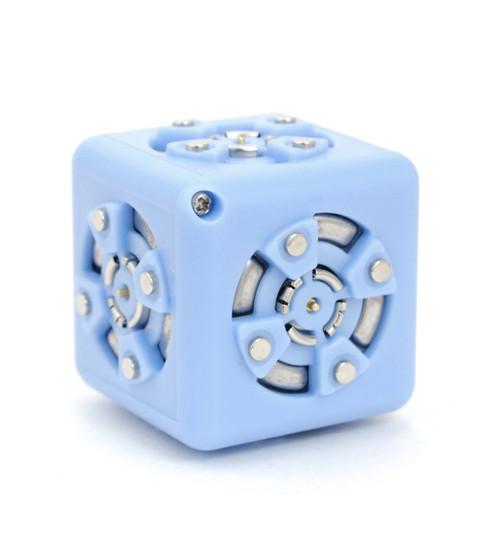 Bluetooth Cubelet
