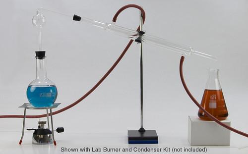 Distillation Apparatus Kit