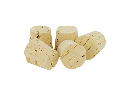 Corks, No. 14, 5 pack