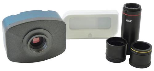 Microscope Digital Camera 3.0 Megapixel