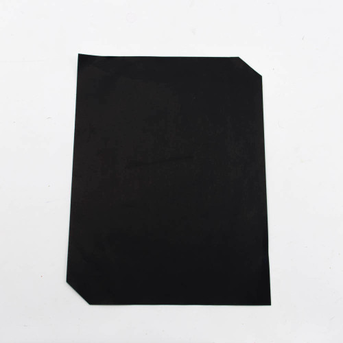 "Carbon paper, 8.5""x10"" (sold only in kits)"