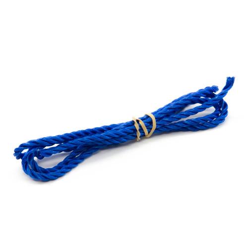 Polypropylene Rope, 5'