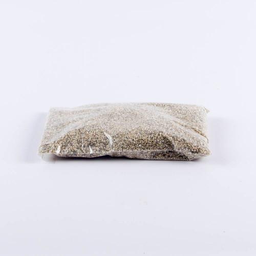 Vermiculite, 30 cubic inches