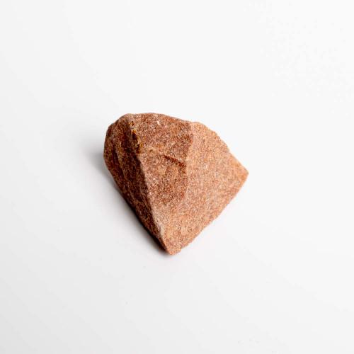 Red Sandstone Specimen
