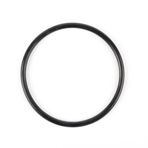 Drive Belt for Lortone 33B Rock Tumbler