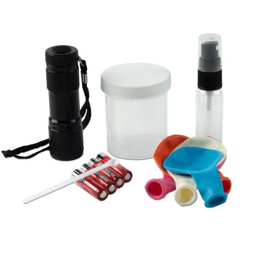 Coronavirus Education Kit - Classroom Add-on