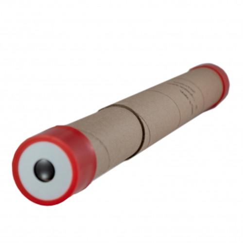 Simple Refracting Telescope Kit