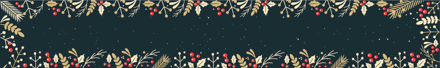 holiday-gifts-header-3b.jpg