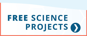 FREE Science Projects