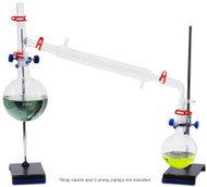 High School Science Supplies for Grades 9-12