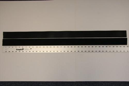 110-042m :  Sidepod Velcro Kit