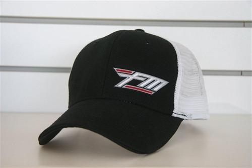 Formula Mazda Cap | Adult + Youth