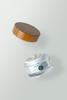 Essential Immune Skin for Acne, Eczema, Rosacea & More