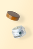 Sensitive Immune Skin for Acne, Eczema, Rosacea & More