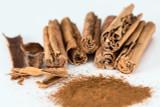Cinnamon Bark Extract - Ceylon