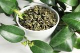 Matcha Green Tea Extract