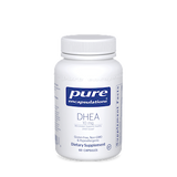 Pure Encapsulations Micronized DHEA 10 mg
