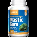 Jarrow Mastic Gum Capsules #60