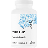 Thorne Trace Minerals #90