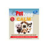 Pet Zone CALM for Dogs