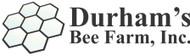 Durham Bee Farm