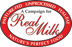a-campaign-for-real-milk.png