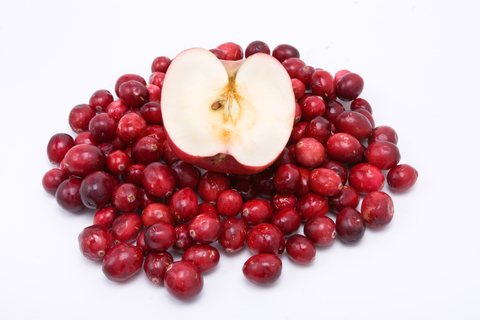 apple-cranberry.jpg