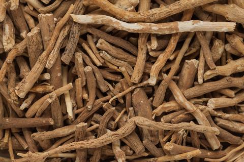 ashwagandha-root-dreamstime-xs-71347279.jpg