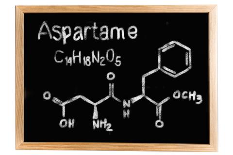 aspartamedreamstime-xs-68819954.jpg