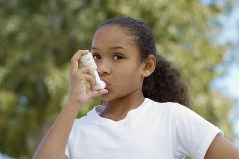 asthma-dreamstime-xs-29660819.jpg