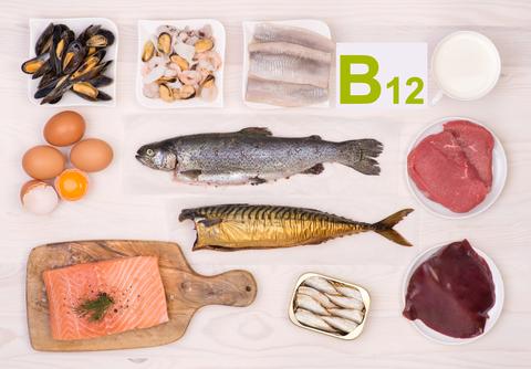 b12-foods-dreamstime-xs-66770526.jpg