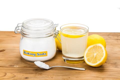 baking-soda-lemon-dreamstime-xs-58388730.jpg