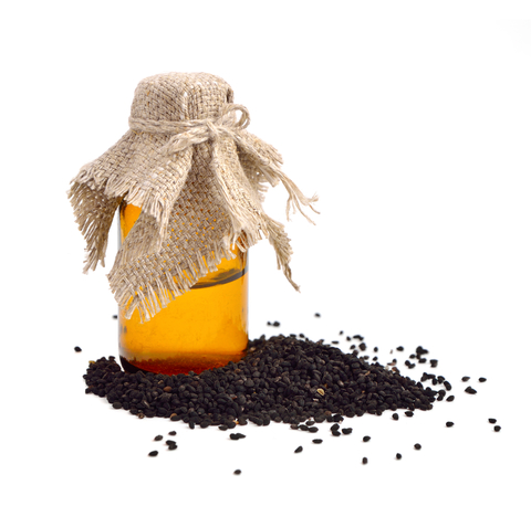 black-cumin-seed-oil-dreamstime-xs-39530812.jpg