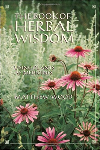 book-of-herbal-wisdom.jpg