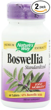 boswellia-nature-s-way.jpg
