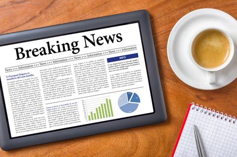 breaking-news-dreamstime-xs-47261850.jpg