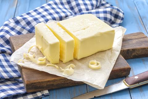 butter-dreamstime-xs-33199725.jpg