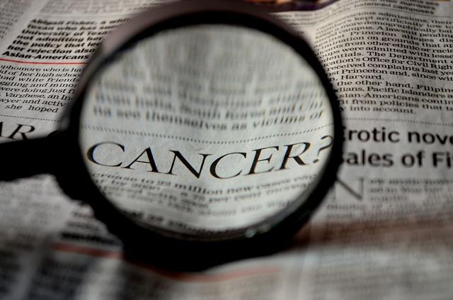cancer-389921-640.jpg