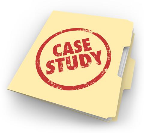 case-study-dreamstime-xs-41949408.jpg
