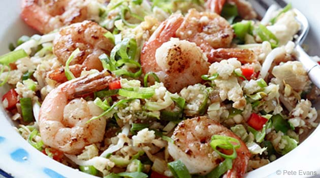 cauliflower-fried-rice-prawns.jpg